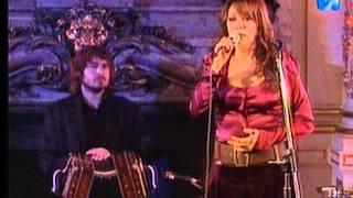 Adriana Varela   Musica en el Salon Blanco 2005   Parte 1 3