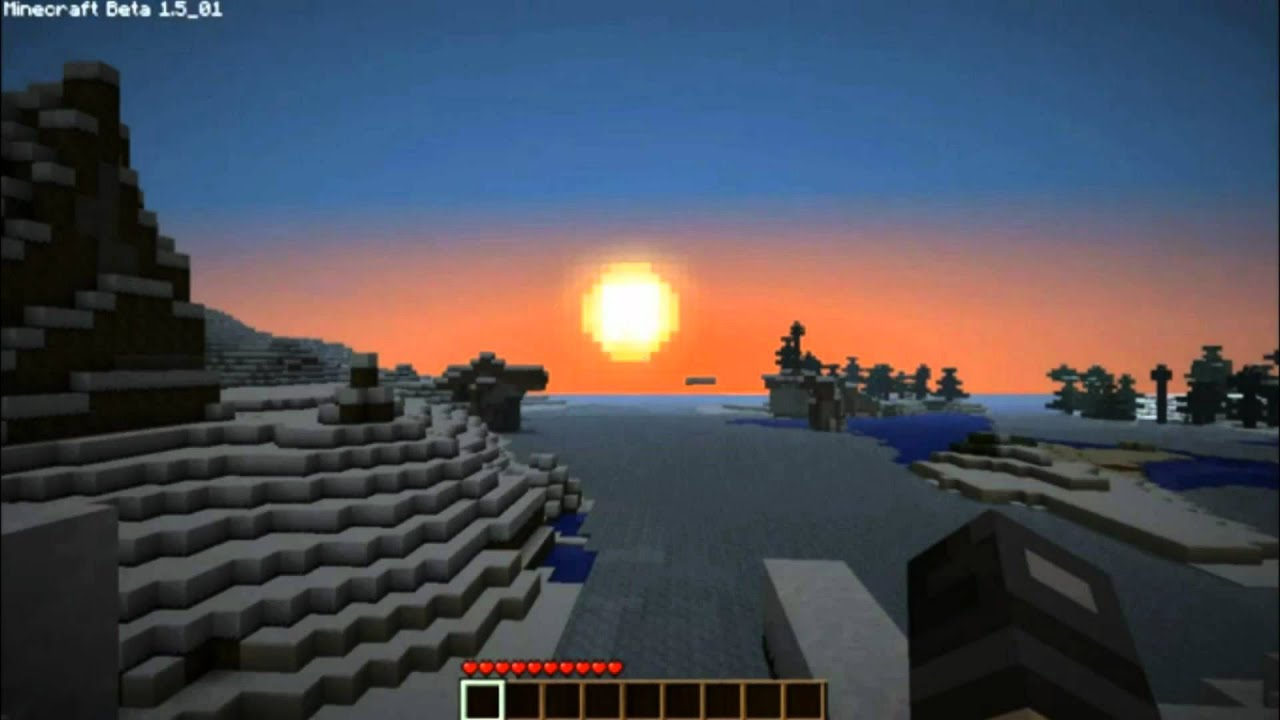The Yogscast Starwars Binary Sunset Youtube