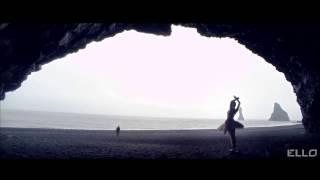Видео клип на песню  Светлана Лобода   40 градусов Долгожданная премьера!