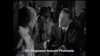 MARTIN SCORSESES REISE DURCH DEN AMERIKANISCHEN FILM (DVD-Trailer)
