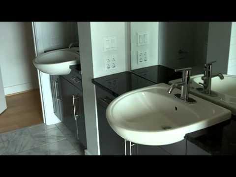 Spring Condominium Austin 3 Bedroom