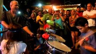 Timbalero - El Gran Combo de Puerto Rico