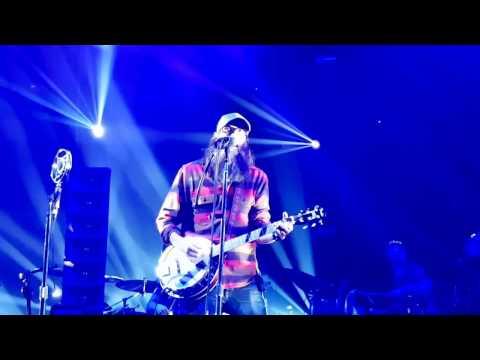Crowder - I Am (live at Winter Jam)