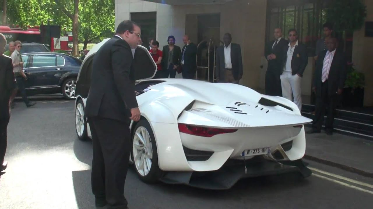 Pagani Zonda R Hd Wallpaper Pagani Zonda Cinque Vs Bugatti Veyron Vs Citroen Gt Youtube