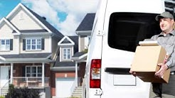 Long Distance Moving Companies In Montgomery County