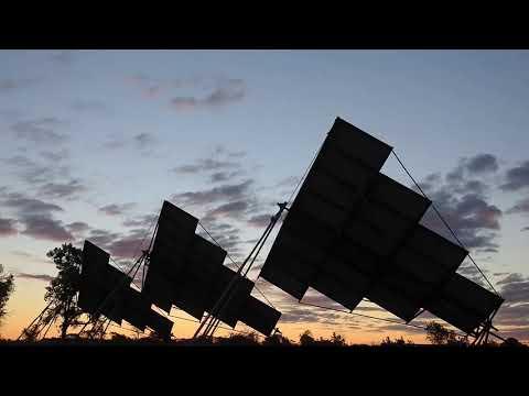 Solar Panels   Minnesota   Solaris Energy