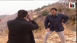 أجمل حلقات مرايا ـ مغترب سوري عائد الى الوطن ـ ياسر العظمة