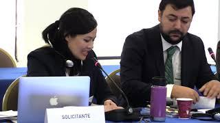 Regional: Cambio climático DESCA de mujeres, indígenas y comunidades rurales
