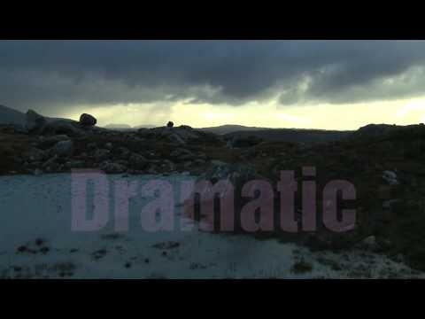 Visit Outer Hebrides - Contrasts