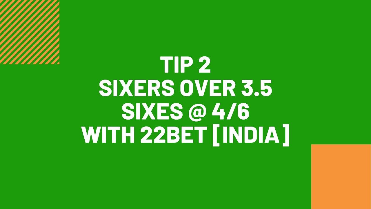 big bash betting predictions and tips