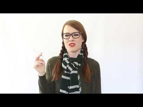 Jasper Sams  Network Spotlight Video