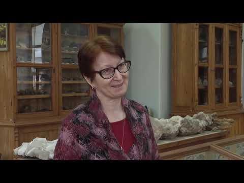 «История настоящего»: «белые пятна» Аркадия Лаврского