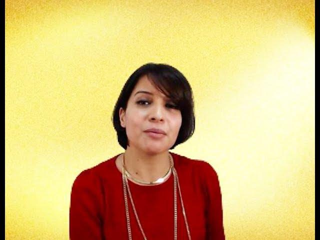 صحتك مع الدكتورة ايمان: جراحة تجميل الثدي