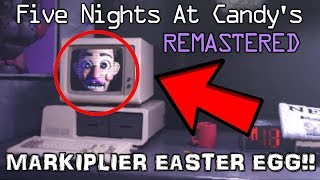 One of Rye-Rye99's most recent videos: