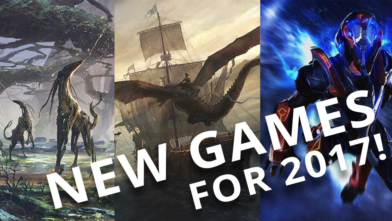 New Games Announced: Faith - Core Book, Dragons Conquer America and Corball