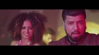 Sama Blake   Perfect Scene Official Music Video