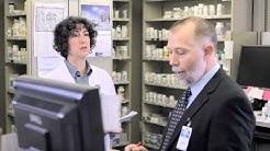 Management & HR Skills for Pharmacists