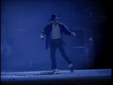Michael Jackson -HIStory Remix- [Fanvideo] (Full)