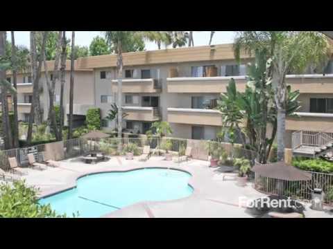 Caribbean Cove Apartments In Anaheim, CA   ForRent.com