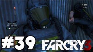 Far Cry 3 - Gameplay Walkthrough (Part 39) - Free Roam