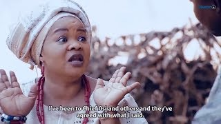 Alale Latest Yoruba Movie 2018 Epic Drama Starring Bimbo Oshin   Okunnu