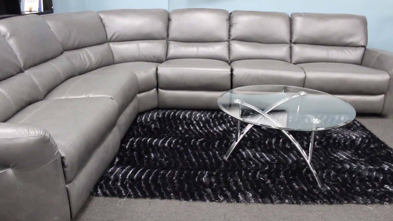 LV Furniture Direct   Couch Now On AdYoYo For $1,650