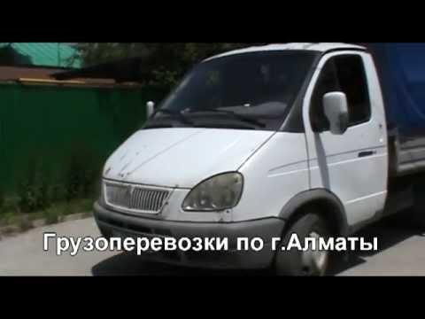 Список ведущих Ижевска. Видео-каталог ведущих.