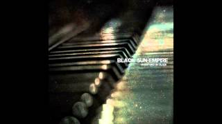 Black Sun Empire - The Rat (Gridlok Remix)