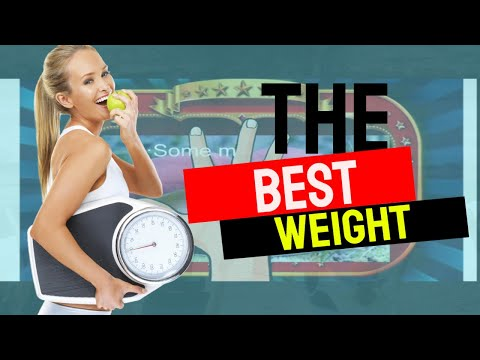 the-best-weight-loss-formula-3-easy-steps-to-lose-weight-fast