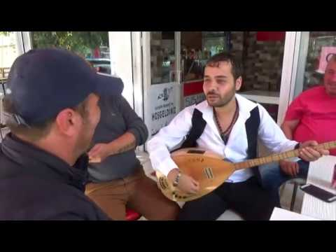 Hatça Kız- Çubuklu Cem & Gökşen Efe...