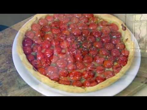 tarte-aux-tomates-youtube