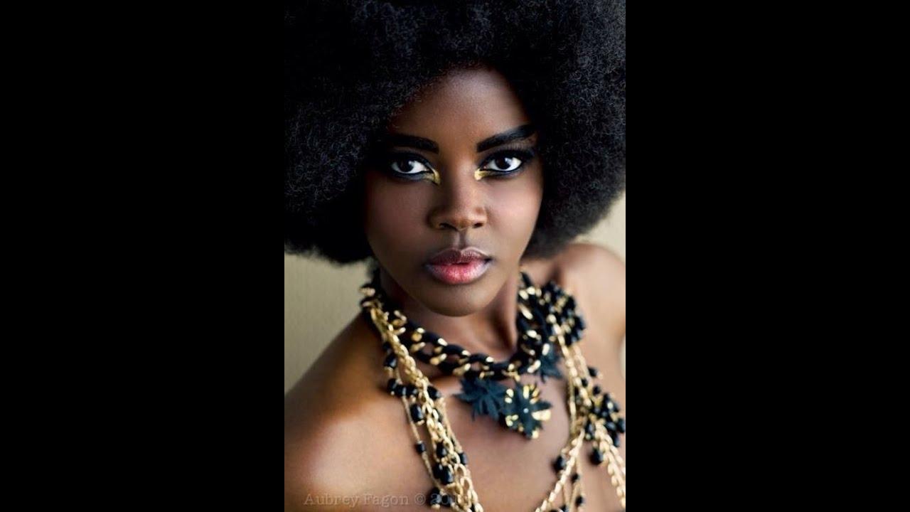 Black nudebeauties Nude Photos 23