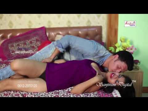 SabWap CoM Hd Bhojpuri Hot Songs 2016 New Vikash Balamua