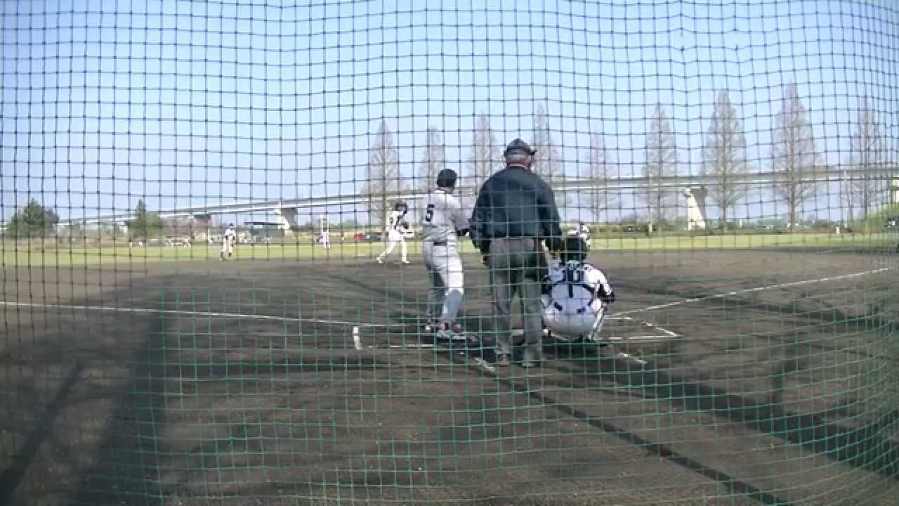 草 野球 3 番地 反面教師にしてください!草野球3番地の投稿の失敗例。