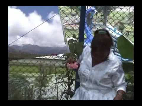 CARMEN JULIA , La Viraqueñita ,Piquito de oro ,D.R. Grab. HERMANAS COLLAS.