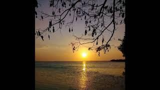 An Ocean Of Light - An Ocean Of Light
