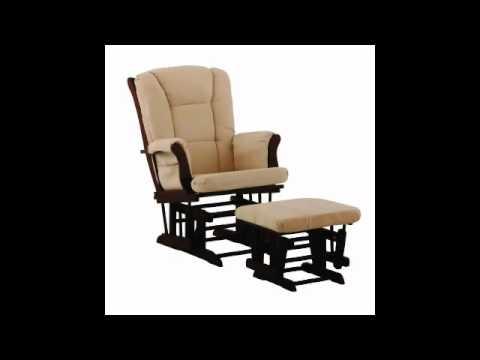 best selling glider rocking chair