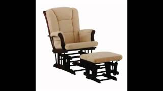 Best Selling Glider Rocking Chair