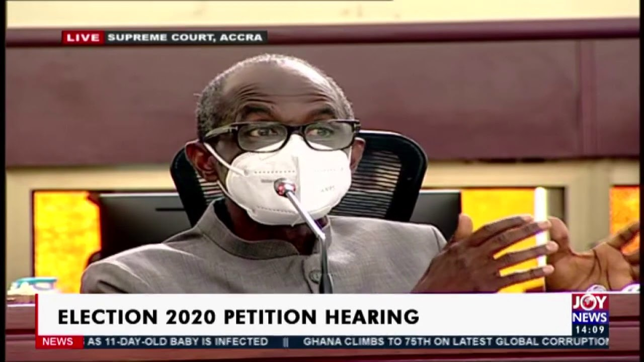 Download Election Petition Hearing: Asiedu Nketia gives account as witness - The Pulse on JoyNews (29-1-21)