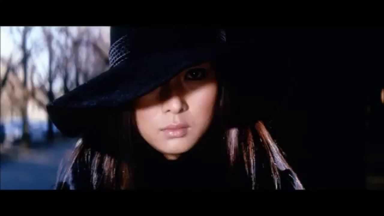 youtube meiko kaji women s spell from youtube banka meiko kaji from ...