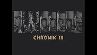 Selfmade Records: Chronik III (Full Album) (+Download)