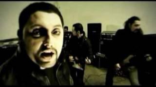 Baixar enBlanco «Suena a despedida (quizá es un ensayo)», videoclip oficial