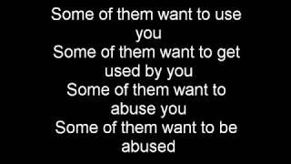 Download Sweet Dreams   Eurythmics lyrics