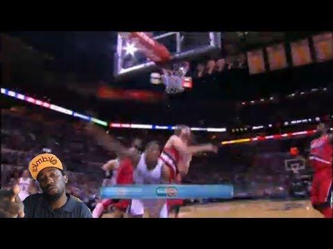 San Antonio Spurs vs Portland Trail Blazers game 5  Nba Playoffs 2014 Spurs win 4-1 reaction