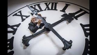 Cambio de hora   ¿Por qué la neurociencia sugiere usar el horario de invierno de manera permanente?