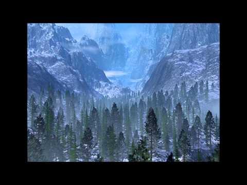 """Franz Schubert """"Die Winterreise"""" Rudolf Knoll"""