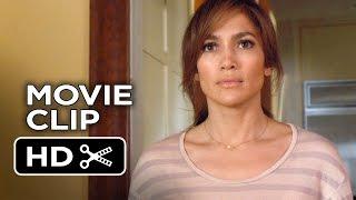 The Boy Next Door Movie CLIP - Noah Picks up Kevin (2015) - Jennifer Lopez Movie HD