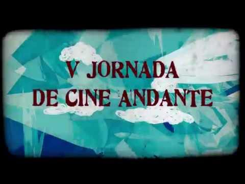 Jornada en Guantánamo para promover el audiovisual joven cubano