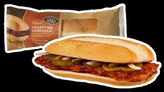 pierre-s-fake-mcrib-sandwich-should-mcdonalds-worry-what-are-we-eating-the-wolfe-pit