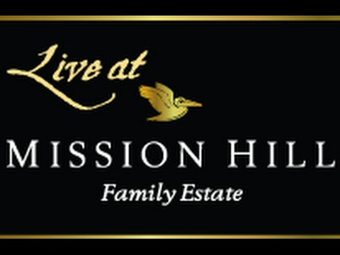 Live at Mission Hill Summer Concert Series Coming Soon...
